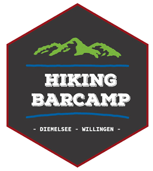 © Markus Balkow, Hiking-Barcamp